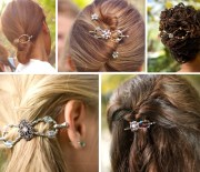 giveaway lilla rose flexi clips