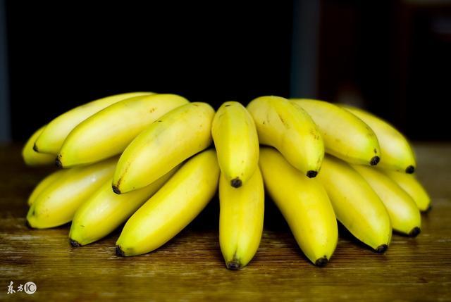 「風熱」感冒吃這6種水果,而「風寒」感冒吃這4種水果,別吃錯喲! | LifeZ 生活誌