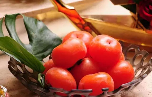 漲知識:哪些水果傷胃?哪些水果養胃?為什麼水果吃多了不好? | LifeZ 生活誌
