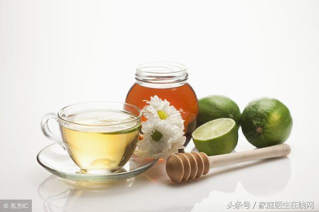 每天一杯蜂蜜水有什麼好處?醫生提醒:3類人群不適合喝 | LifeZ 生活誌