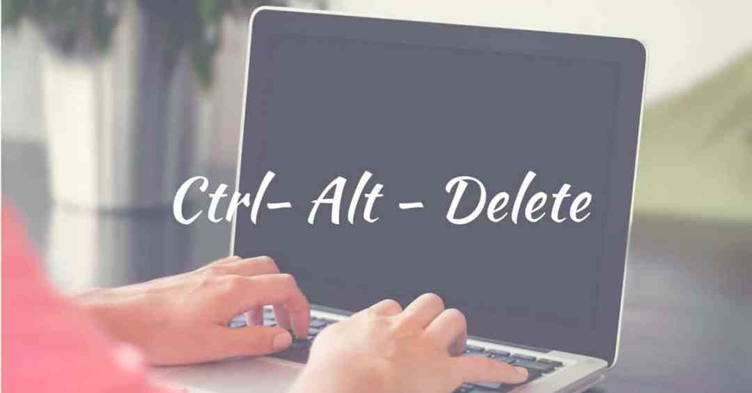 spending your health on wealth control-alt-delete