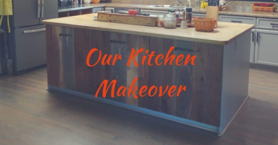 kitchen refinishing ideas designing diy rustic redo reclaim reimagine repurpose cover
