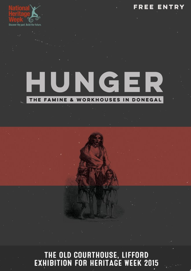 famine exhibition web
