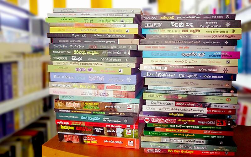 post words from september book festival