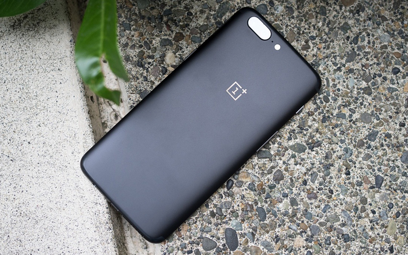 why one plus price is so stable