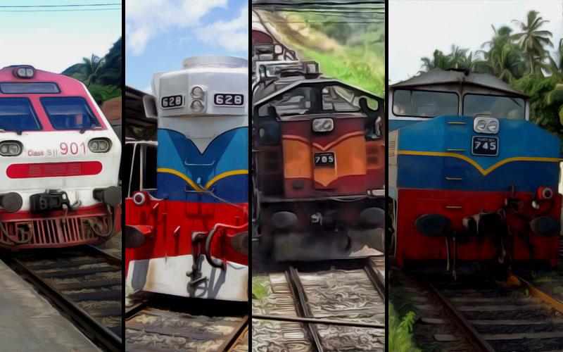 How to make Railway service profitable