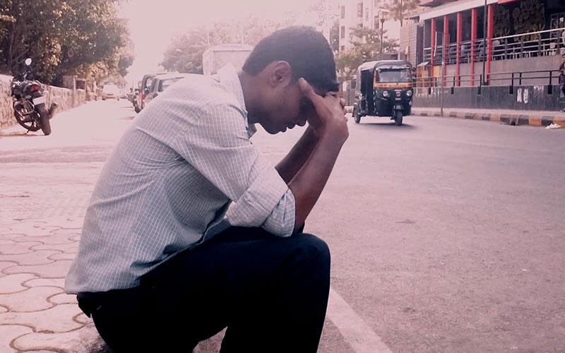 Sri lankan pickup lines by boys