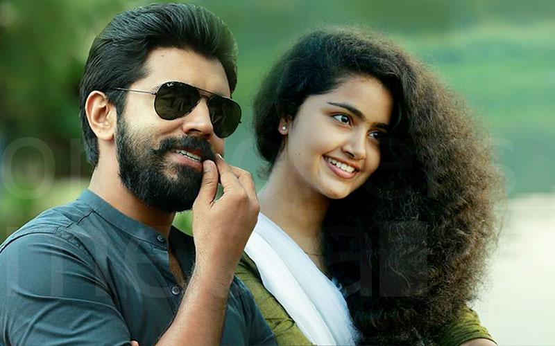 Interesting facts of Malayalam cinema