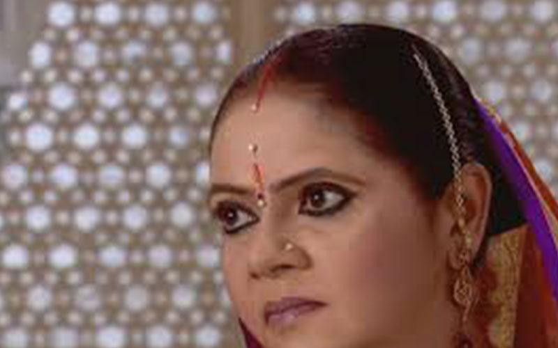 Indian mega Teles