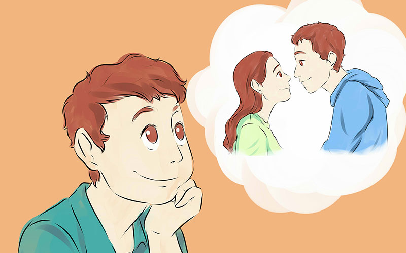 Tips to a Successful Long Distant Relationship