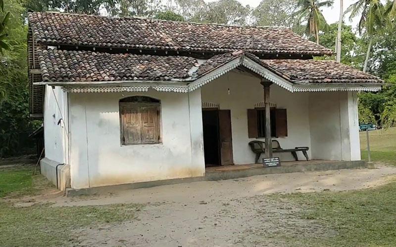 must visit srilankan museums
