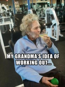 funny-workout-pictures