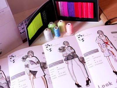 Fashion Design Open University The Best Fashion Design