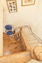 20120321_PlatinumStairlifts_0110