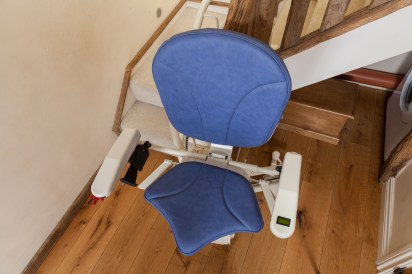 20120321_PlatinumStairlifts_0387
