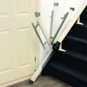 Handicare_Freecurve_folding_hinge_door_HR_CMYK