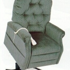 Lift Recliner Chairs Medicare Foldable Camping And | Chair Guide