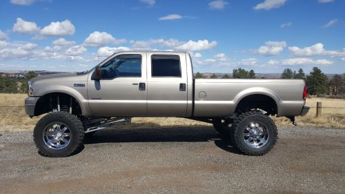 small resolution of ford f350 4 door extended cab 2006 ford f250 lariat crew cab longbed custom