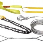 lifting equipment philippines_sling