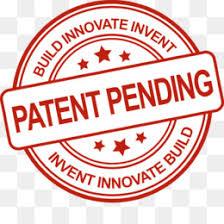 Dry dock patent pending