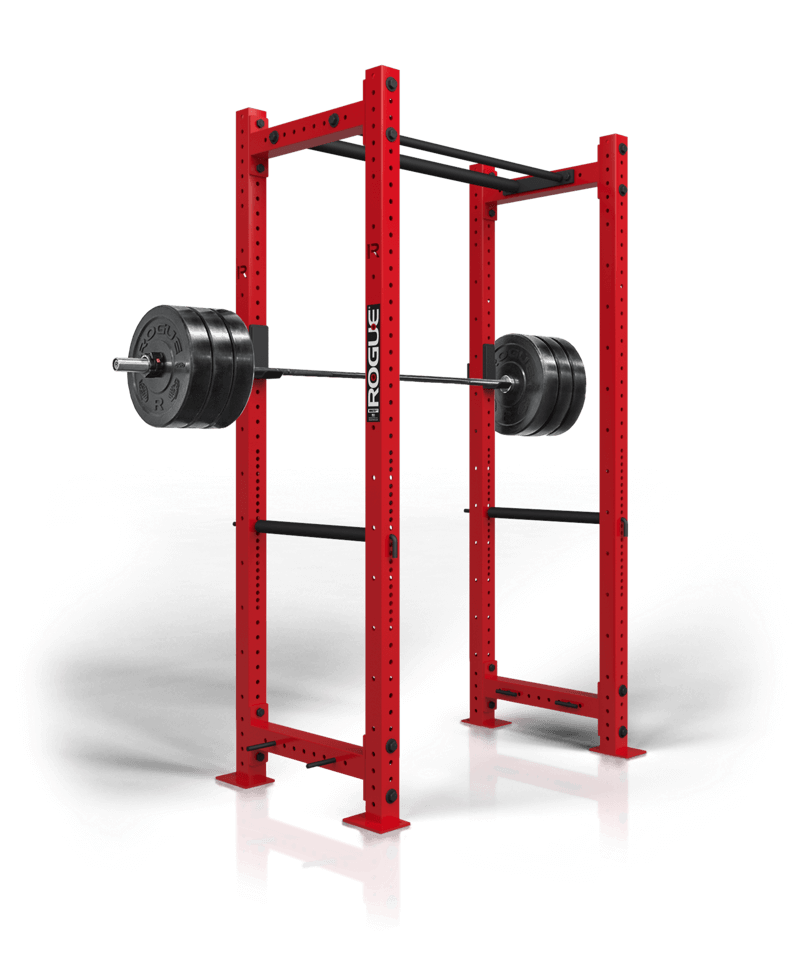 cheap squat rack under 250