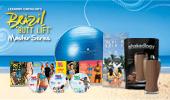 Brazil Butt Lift Challenge Pack
