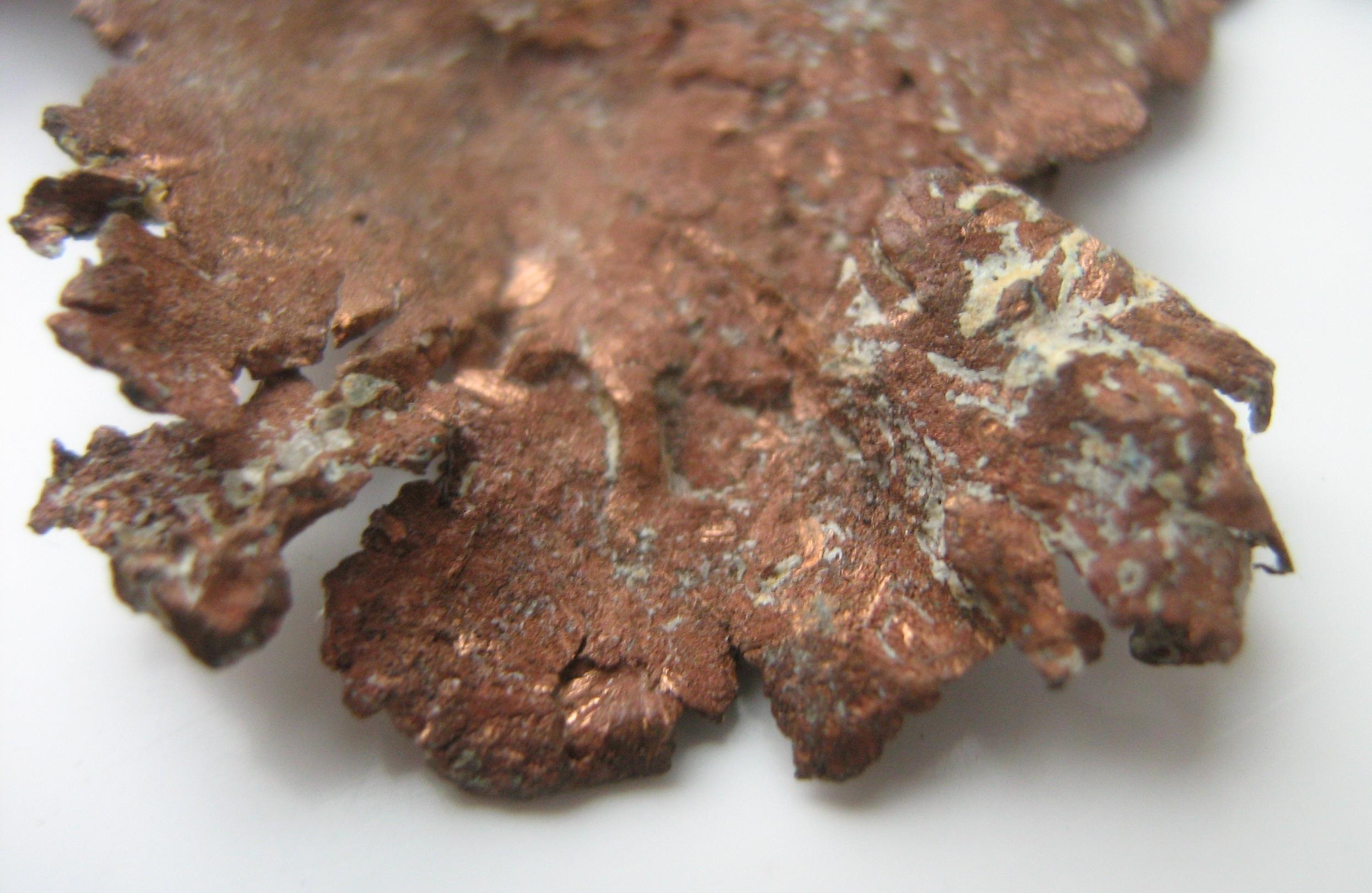 copper-detail.jpg