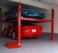 Tire Storage Rack Calgary   2018, 2019, 2020 Ford Cars