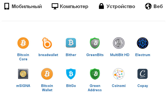 regisztrálja a bitcoin pénztárcát