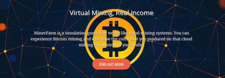 strategii pentru câștigarea bitcoin este cu adevărat posibil să faci bani online