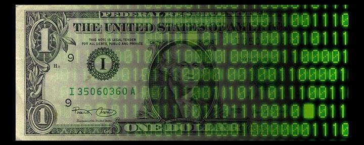 cum se furnizează venituri pasive pe internet)