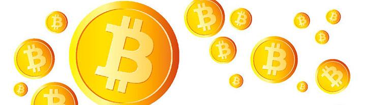 câștigați niște bitcoine gratuite)