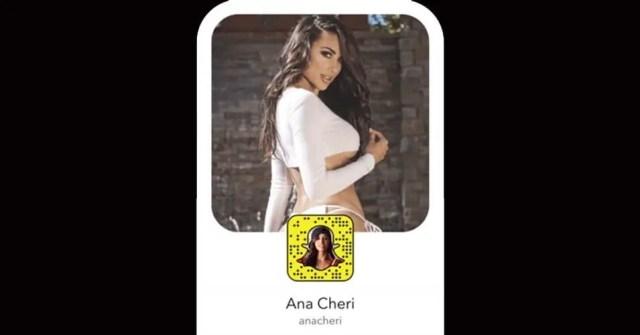 ana-cheri-anacheri-1456967434136_956x500
