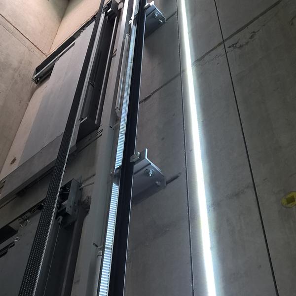 Led Lighting For Boats