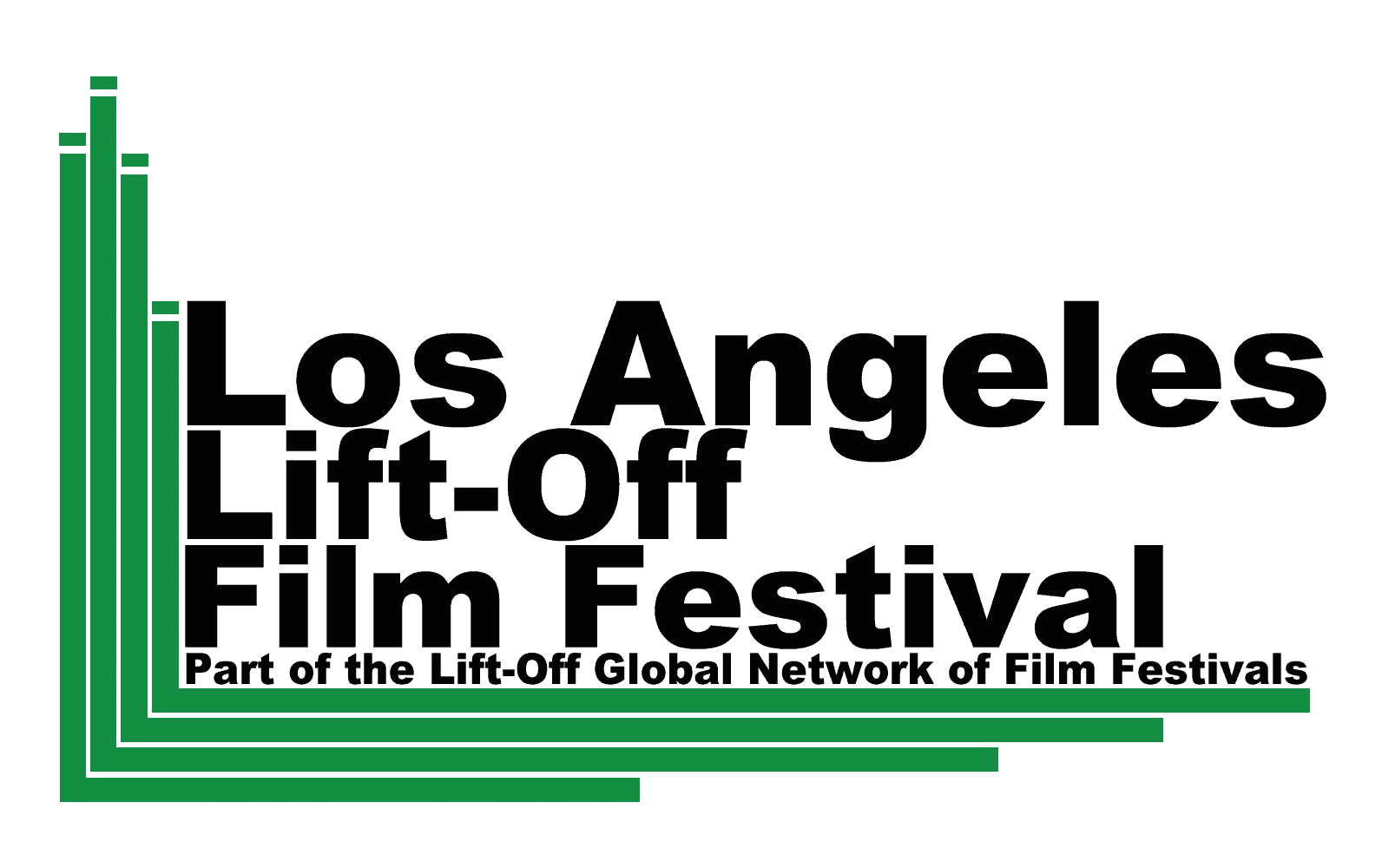 Los Angeles Lift-Off Film Festival