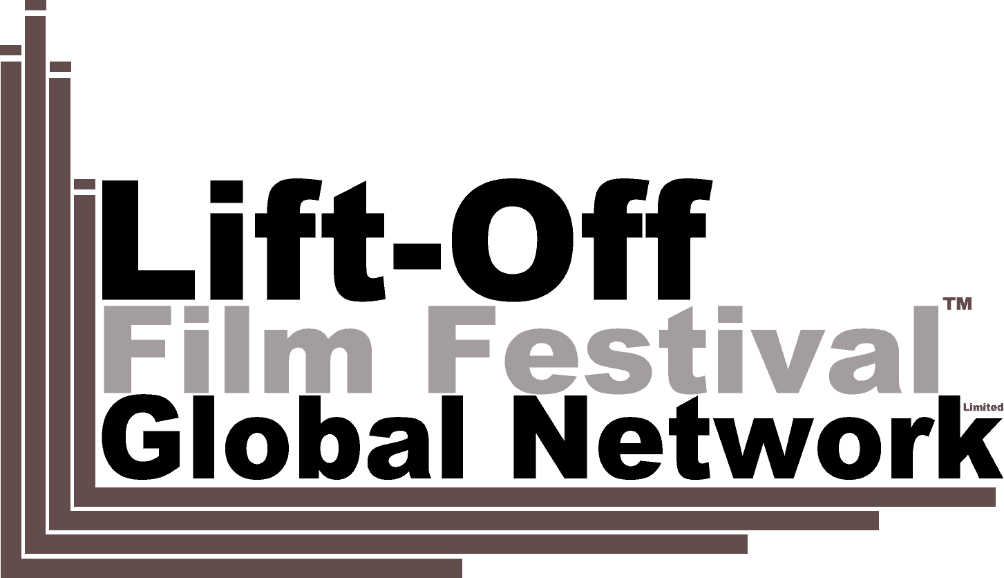 The Lift-Off Global Network | Lift-Off Global Network