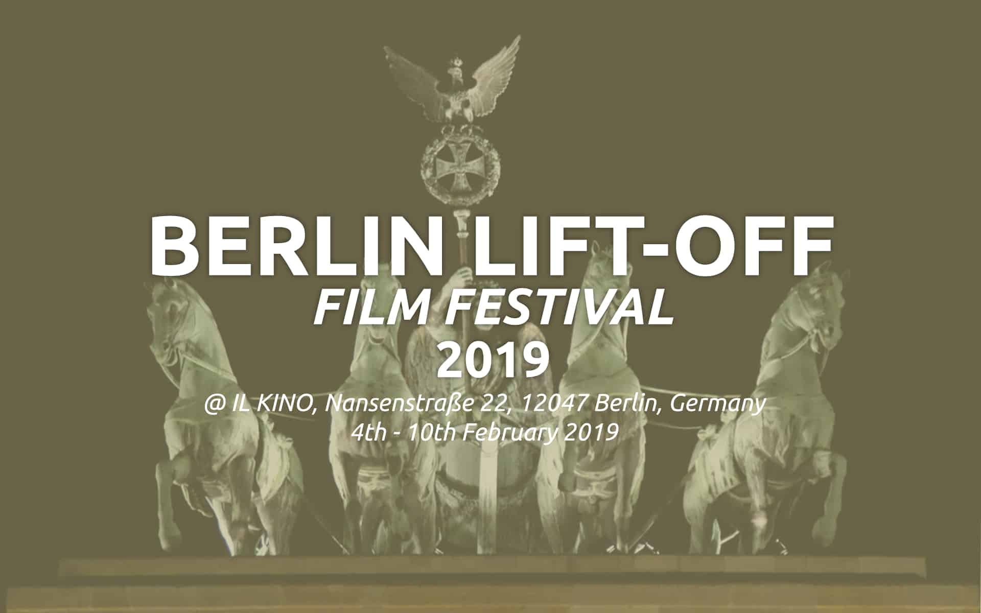 Event kino 47 berlin