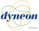 dyneon