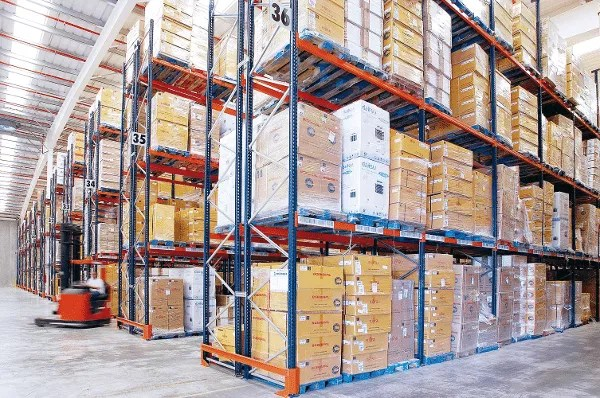 Racking Warehouse_01