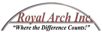 Royal Arch