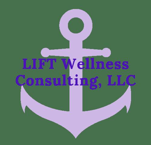 LIFT Wellness Consulting, LLC