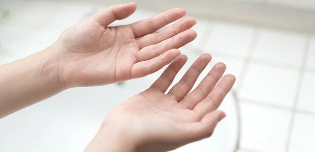 手や指の筋肉の鍛え方!筋トレ3選と指に効くトレーニングも ...