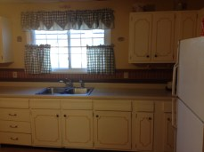 359 J St NW - Kitchen - 01 29 16