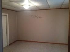 359 J St NW -Master Bedroom - 01 29 16