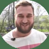 Руслан Ханумак