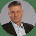 Боклан Станислав