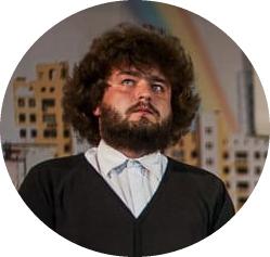 Александр Венедчук