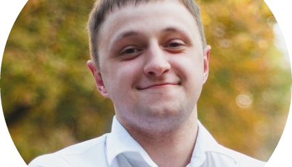 Владислав Куран