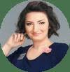 Настя Оруджова