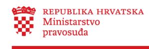 logo ministarstva pravosuđa